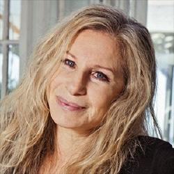 Barbra Streisand - Actrice
