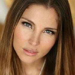 Elsa Pataky - Actrice