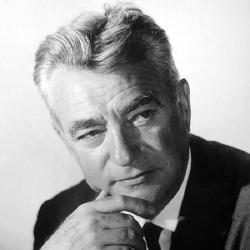 Charles Vidor - Réalisateur