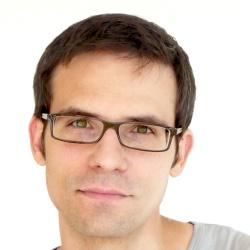 Mike Schaerer - Réalisateur
