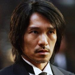 Stephen Chow - Acteur, Scénariste, Réalisateur