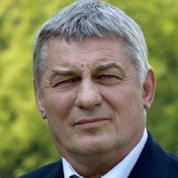 Heinz Hoenig - Acteur