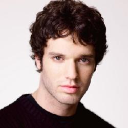 Jake Epstein - Acteur