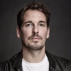 Felix Kramer - Acteur
