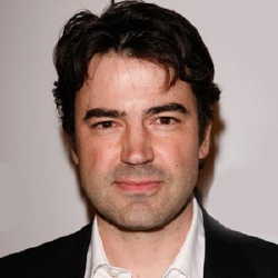 Ron Livingston - Acteur