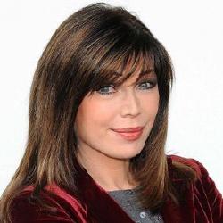 Karen Cheryl - Actrice