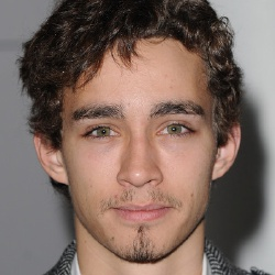 Robert Sheehan - Acteur