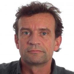 Jérôme Fritel - Réalisateur