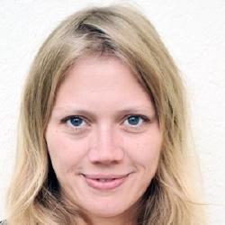Lucie Borleteau - Invitée