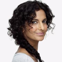 Poorna Jagannathan - Actrice