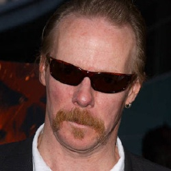 Jonathan Hensleigh - Réalisateur, Scénariste