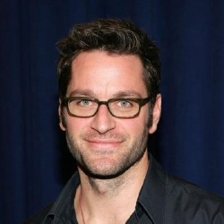 Peter Hermann - Acteur