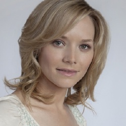 Adrienne Pickering - Actrice