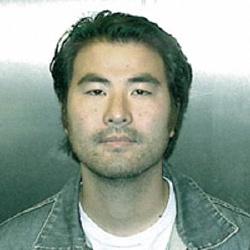 Steven K Tsuchida - Réalisateur