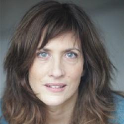 Valérie Dashwood - Actrice