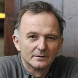 Michael Lerchenberg - Acteur