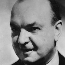 Pierre Renoir - Acteur