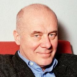 Hanns Zichler - Acteur