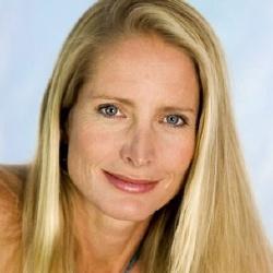 Jane Sibbett - Actrice