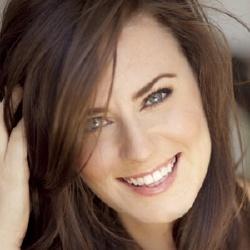 Katie Featherston - Actrice