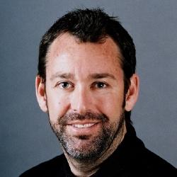 David Barrett - Réalisateur