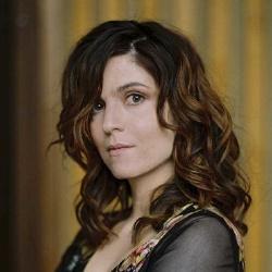 Agnès Jaoui - Actrice