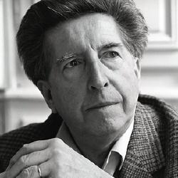 Henri Dutilleux - Compositeur