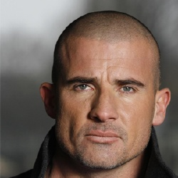 Dominic Purcell - Acteur