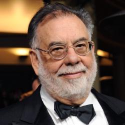 Francis Ford Coppola - Réalisateur, Scénariste, Origine de l'oeuvre
