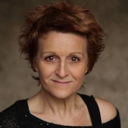 Anne Bourgeois - Metteur en scène
