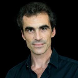 Raphaël Enthoven - Présentateur