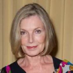 Susan Sullivan - Actrice