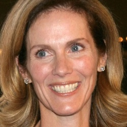 Julie Hagerty - Actrice