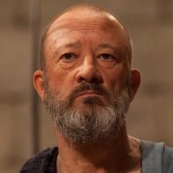 Carlo Brandt - Acteur