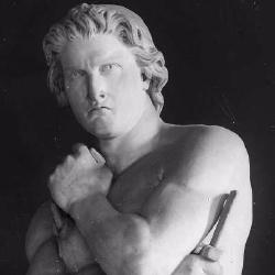 Spartacus - Personnalité historique