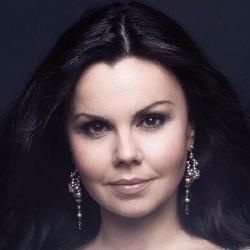 Aleksandra Kurzak - Invitée