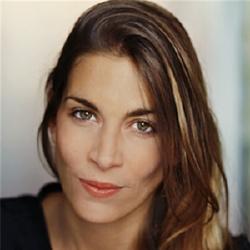 Anaïs Fabre - Actrice