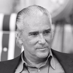 José Luis de Villalonga - Acteur