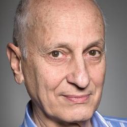 Michel Ocelot - Réalisateur, Scénariste