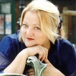 Marianne Sägebrecht - Actrice