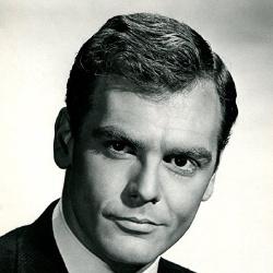 Guy Stockwell - Acteur