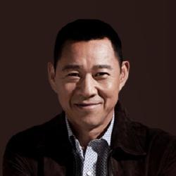 Zhang Fengyi - Acteur