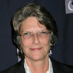 Lee Rose - Réalisatrice