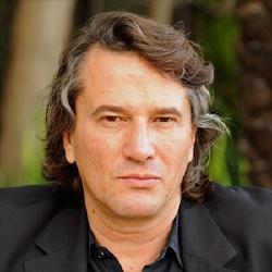 Alain Monne - Réalisateur, Scénariste
