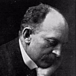 Emil Nolde - Artiste peintre