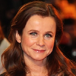 Emily Watson - Actrice