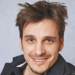 Max von Thun - Acteur