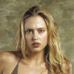 Estella Warren - Actrice