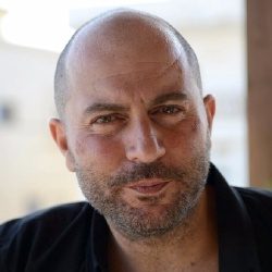 Lior Raz - Acteur, Créateur, Scénariste