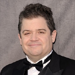 Patton Oswalt - Acteur